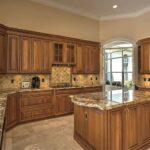 Consejos para elegir la encimera de tu cocina