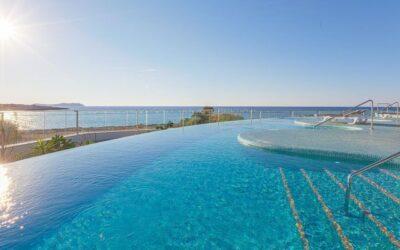 ¿Pensando en construir tu piscina?