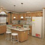 ¿Cuándo necesito reformar mi cocina?