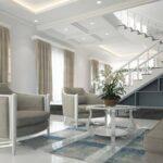 Decoración de interiores: qué es y estilos