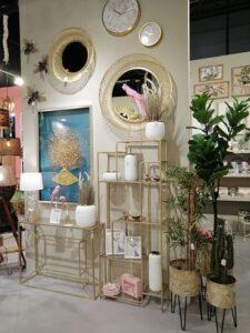 decoración muebles de casa