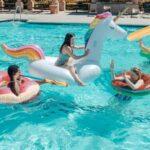 Cómo disfrutar del verano en 2021