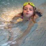 Elementos para mantener el agua de tu piscina