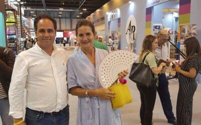 Feria Intergift: La Feria Internacional del Regalo y de la Decoración