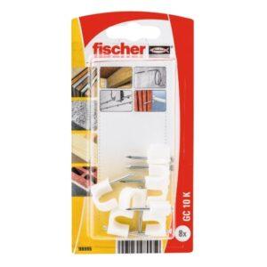 fischer BLÍSTER GC 10 K