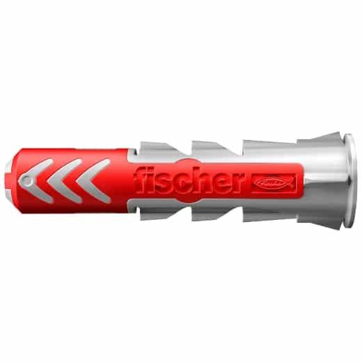 fischer DuoPower 5 x 25