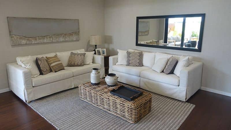 ideas decoración hogar