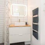 Ideas prácticas para decorar tu baño