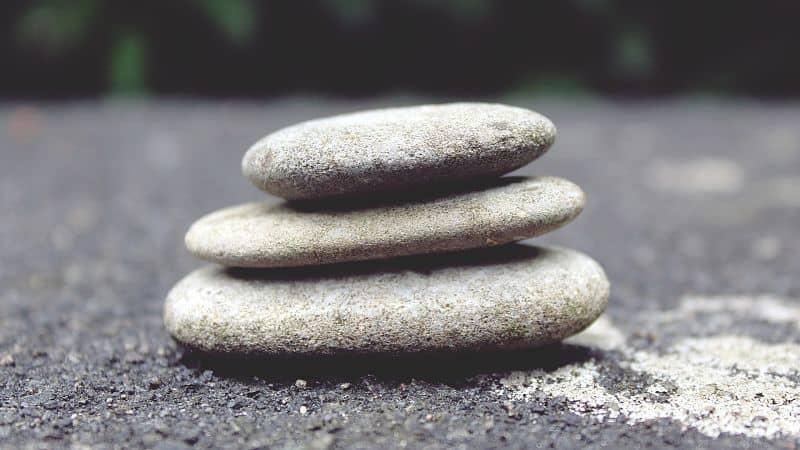 Consejos para crear tu Jardín Zen