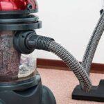 Trucos de limpieza para tu hogar