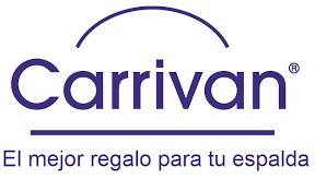 Carrivan