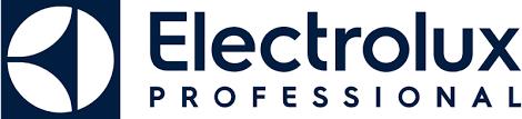 Electrodomésticos de Cocinas Electrolux