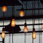 Luces LED: Iluminación cálida para tu hogar en invierno