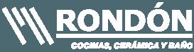 Tienda de Cocinas, Cerámicas y Baños en Sevilla