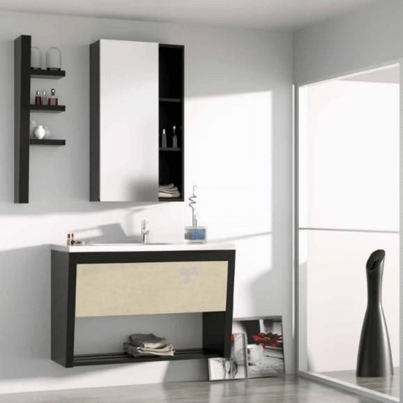 mueble de baño ad bath