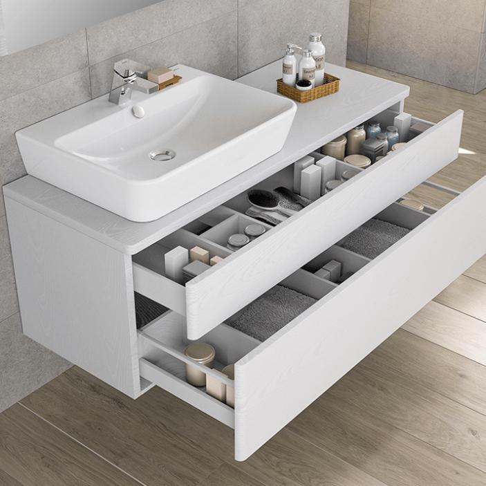 mueble de baño gala