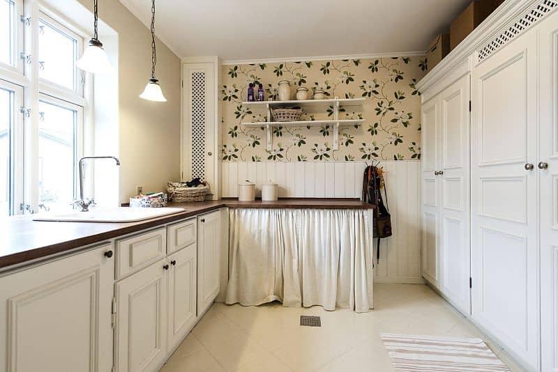 Cómo organizar los armarios bajos de tu cocina
