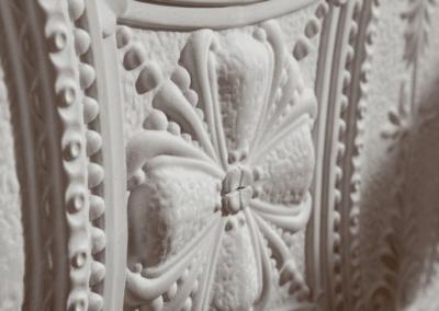 panel piedra kretta