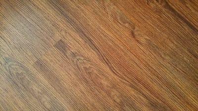 Gres cerámico efecto madera