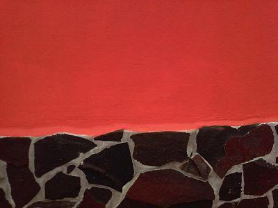 pintura acrílica para casa
