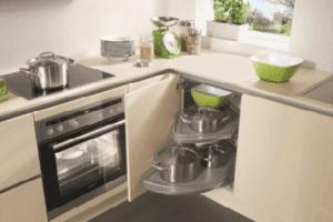 presupuestos muebles cocinas