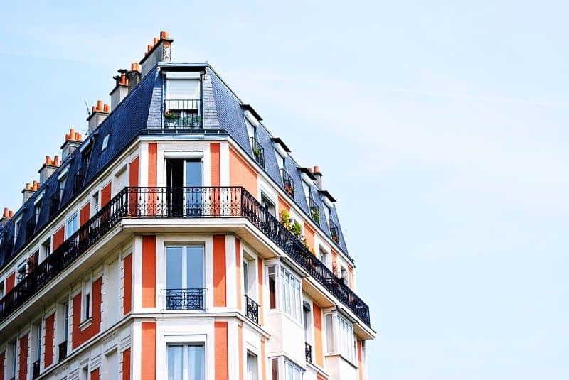 Reforma tu Balcón