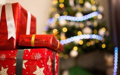Regalo original: 5 ideas para acertar en Navidad
