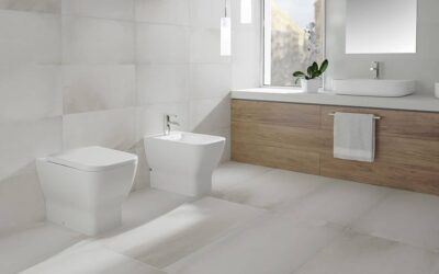 Sanitarios Gala: mejores inodoros para el baño
