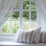 Tipos de textil que debes tener en tu hogar