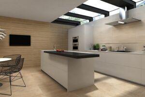 servicios mobiliario cocina