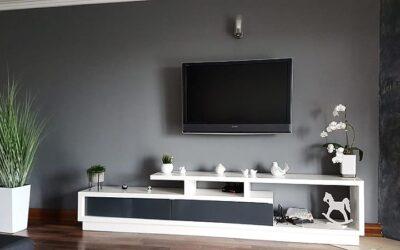 Soportes para televisión