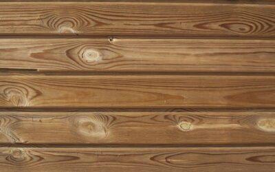 Suelo imitación madera: ¿Cuál elegir?