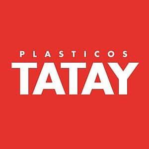 tatay baño menaje accesorios baño urban food asientos inodoro mangueras