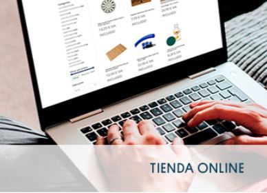 Tienda Online Bricolaje